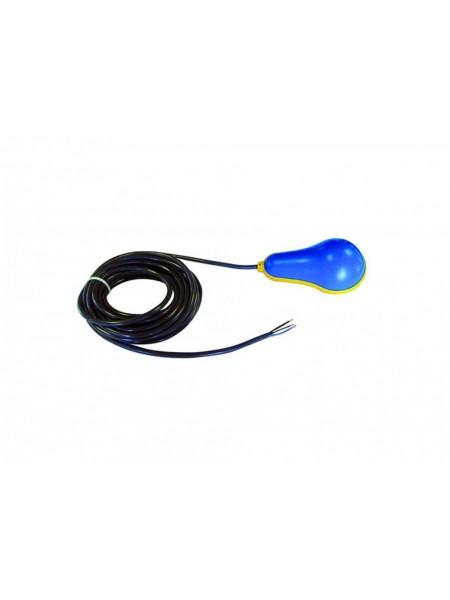 Выключатель поплавковый Pedrollo MAC 5 PVC для SAR