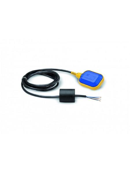 Выключатель поплавковый Pedrollo 0315/3 H07 RN-F