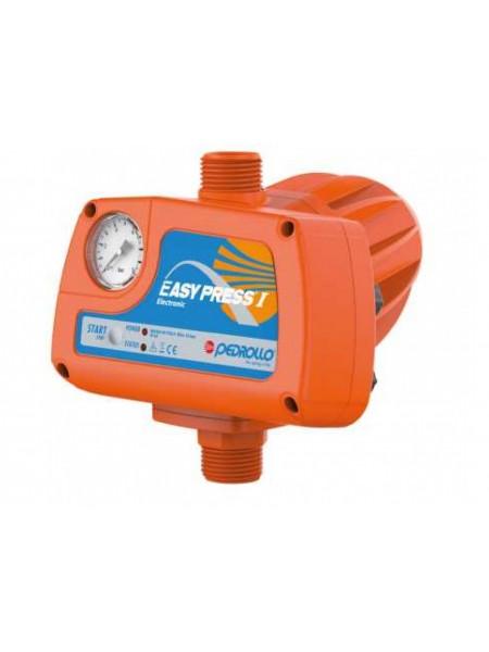 Регулятор давления Pedrollo EASY PRESS-1M